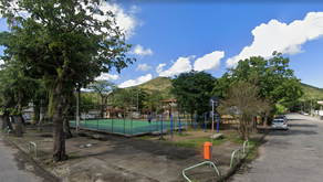 Cansados de esperar ação da Prefeitura, moradores de Sulacap organizam evento beneficente