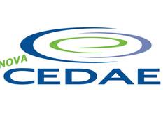 Cedae fará manutenção nesta sexta-feira(16) e bairros da Zona Oeste podem sofrer desabastecimento