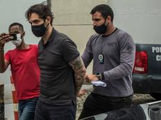 Justiça do Rio nega pedido de afastamento de Jairinho da Câmara Municipal