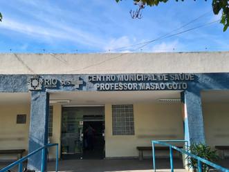 Posto de saúde em Sulacap não aplicou doses de vacinas vencidas