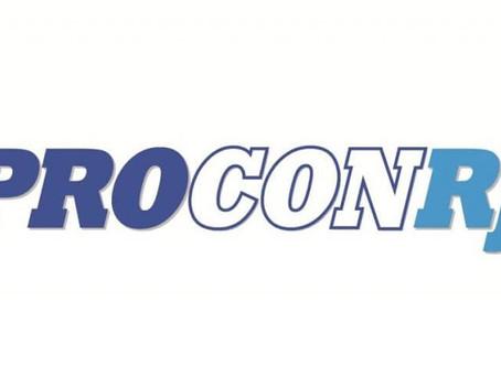 Procon-RJ realizará mutirão de negociação de dívidas da Light, parcelado, sem entrada, multa e juros