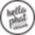 HPV Logo_White Circle_2020.ai.png