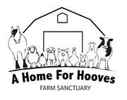 home for hooves_logo.png