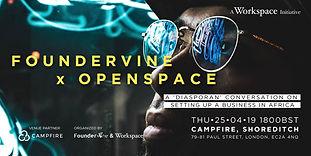 Openspace eventbrite.jpeg