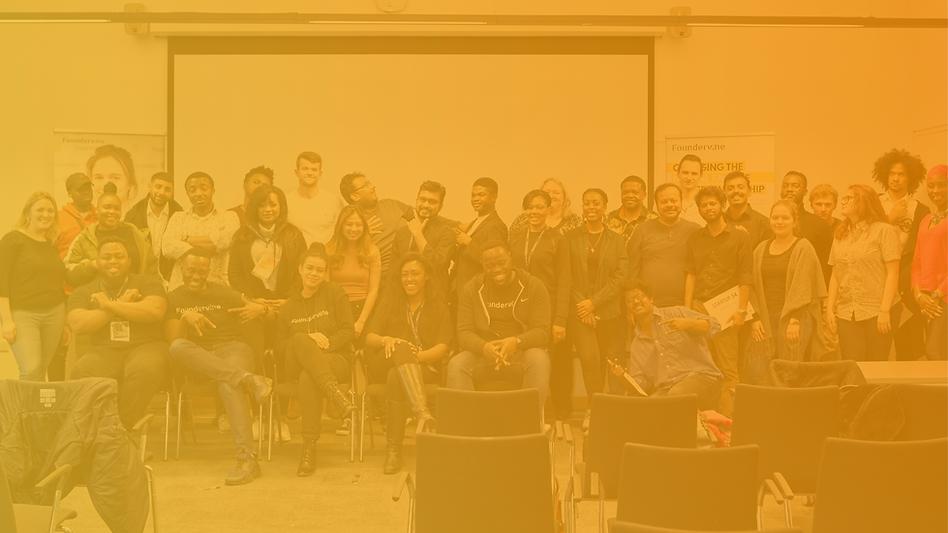 Foundervine Templates 2020_V0.1 (16).png