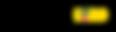 Fv logo black apr 2019.png