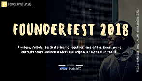 Copy of Founderfest eventbrite (1).png