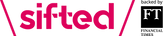 sifted logo.png