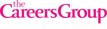 careers group logo.png