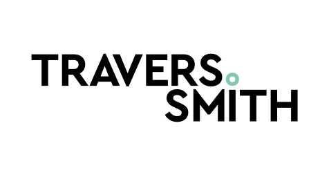 travers_smith_logo.jpg