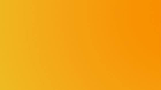 Foundervine Templates 2020_V0.1.png