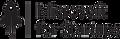 Microsoft _Logo-Startups-horiz-transpare