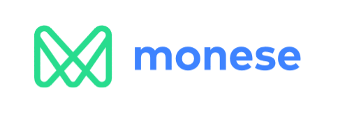 monese_0.png