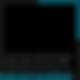 Logo - Dark Cornerstone.png