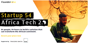 Startup 54 Africa 2 comm (4).png