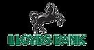 Lloyds%20Bank%20logo_edited.png