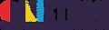 onetech logo.png