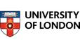 uni of london logo.png