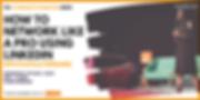 Eventbrite Graphics General 1 (1).png