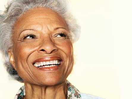 The Anti-Aging Benefits of NAD+