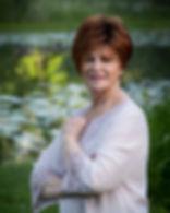 Kathleen Ireland Gregg, Health Matters of Lansing