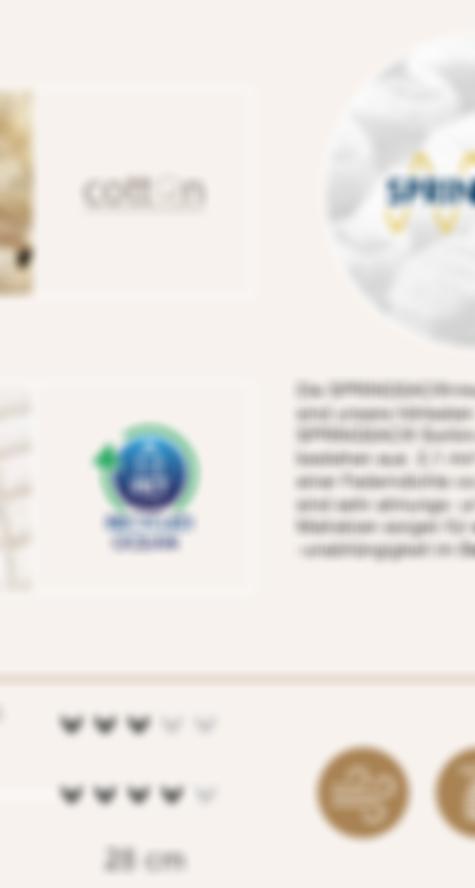 Matratze Nature Firm Beschreibung.png