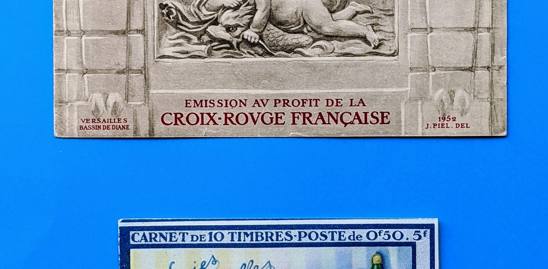 Au Plaisir du Collectionneur - Philatelie Bordeaux