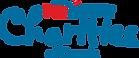 Petsmart Charities of Canada.png