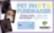 Pet-Photo-Fundraiser-Mar-2019.png