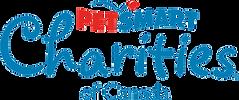 Petsmart Charities of Canada logo.png