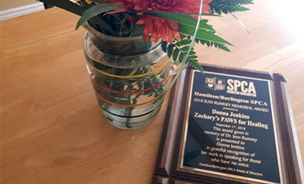 Award-Sept-2018.jpg