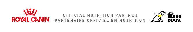 RoyalCanin_CNIB_Logo_Horizontal_Outline
