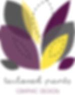 tailoredpants logo.jpg