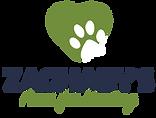 ZPFH-logo-new.png
