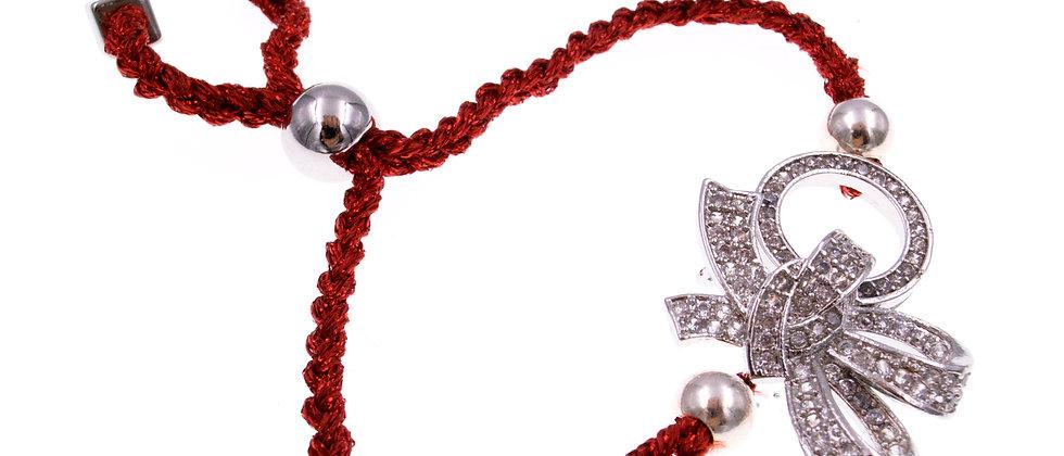 Amelie Jewelry Stephanie Bracelet
