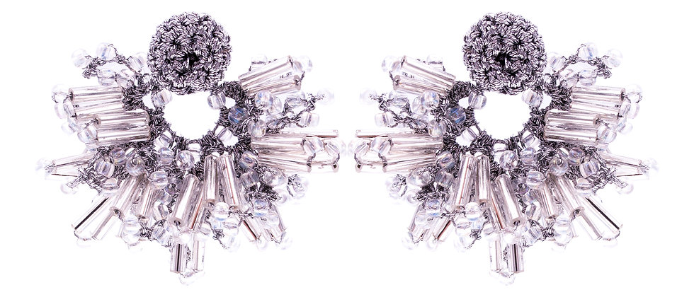 Ryleigh Detachable Earrings