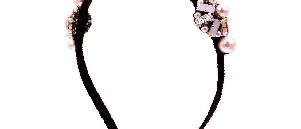 Cordelia Headband