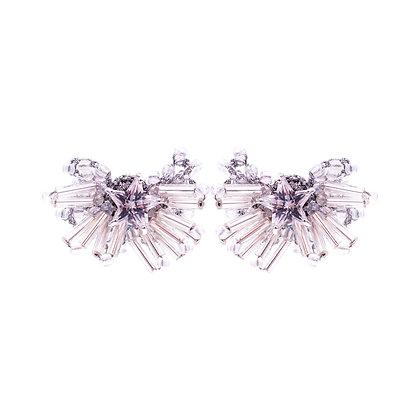 Lena Detachable Earrings