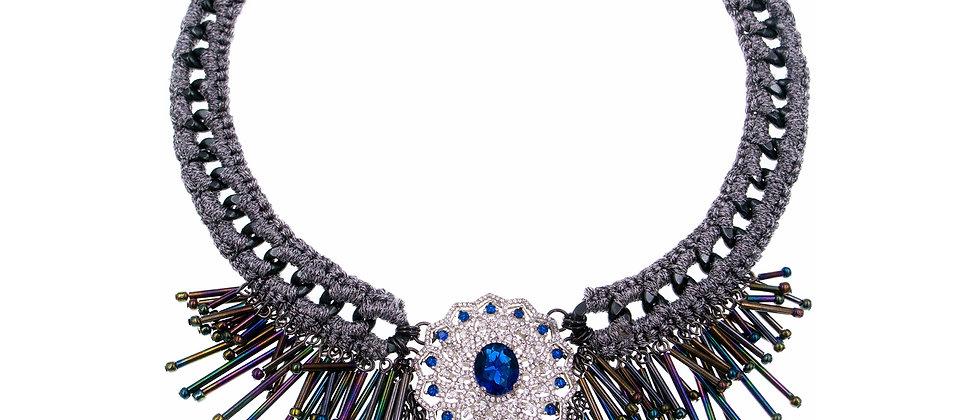 Amelie Jewelry Kimberly Necklace