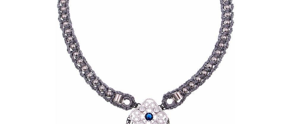 Amelie Jewelry Ashley Necklace