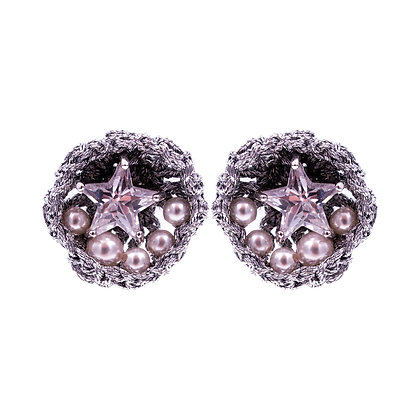 Aspen Detachable Earrings