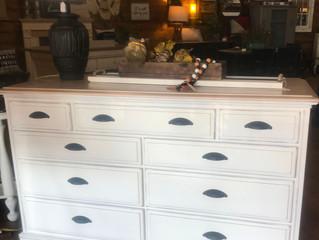 Buffet/Dresser