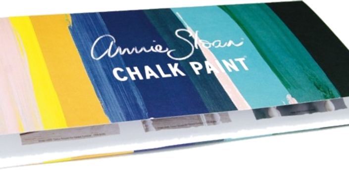 Chalk-Paint-Colour-Card-6_edited_edited_edited.png