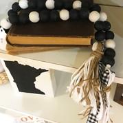Farmhouse Beads