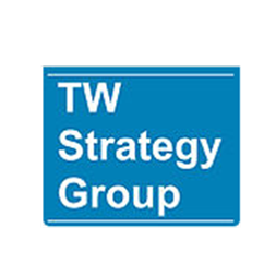 TW Strategy Group
