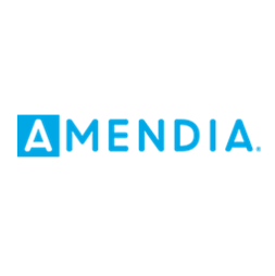 Amendia1.png