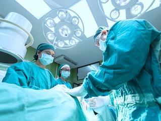 Advances in Minimally Invasive Surgery