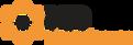HDLS-logo-4.png