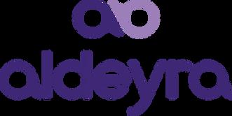logo-aldeyra.png