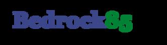 Bedrock85 Logo.pptx.png